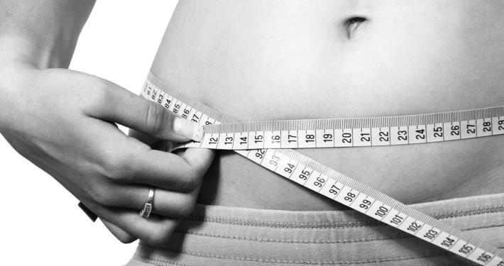 Kalorien zählen - sinnvoll?
